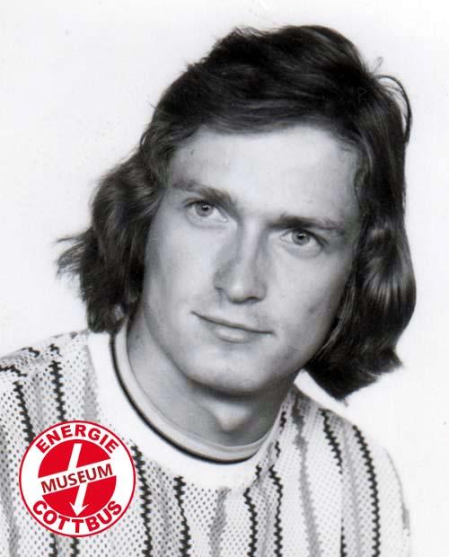 Wolfgang Pietsch